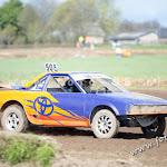 autocross-alphen-211.jpg