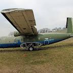 0081_Tempelhof.jpg