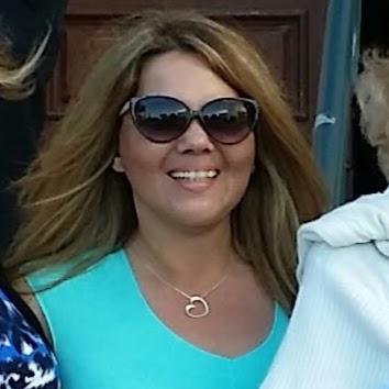 Jacqueline Leon