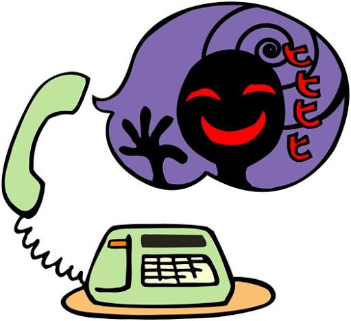 BH27 23 thumb%255B2%255D - 【注意喚起】安すぎるサイトに注意!?セール時期だからこそ気を付けたいフィッシングサイトと詐欺にかからない注意事項まとめ