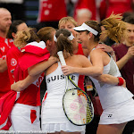 Team Switzerland - 2016 Fed Cup -DSC_2674-2.jpg