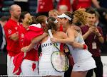 Team Switzerland - 2016 Fed Cup -DSC_2674-2.jpg
