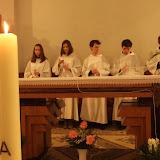 2013-Húsvéti vigilia_32 Copy.JPG
