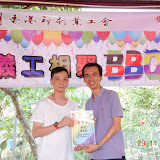 2015義工相聚BBQ - DSCN1951.JPG