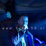 carnavals_hooikar_zaterdag_2015_034.jpg