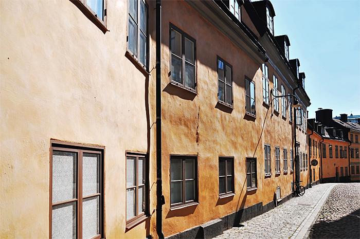 Stockholm10.JPG