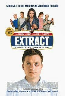 Extract - Hàng nhái
