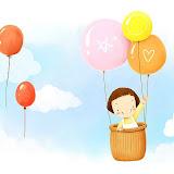 illustration_art_of_children_B10-PSD-038.jpg