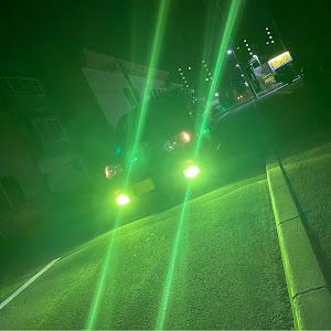 ムーヴカスタム L160Sのカスタム事例画像 ポン太さんの2021年07月31日11:18の投稿