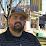 Paul Rose's profile photo