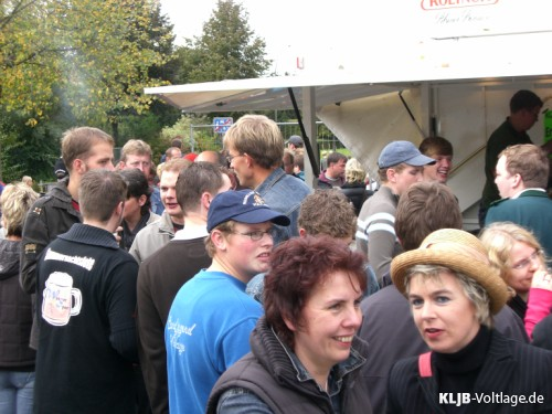 Erntedankfest 2007 - CIMG3134-kl.JPG