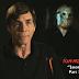 Jason Actor Tom Morga To Attend CT Horror Fest