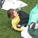 Kamp Genk 08 Meisjes - deel 2 - Genk_168.JPG