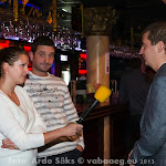 2013.10.26 Ettevõtete Sügismängud 2013 - Pokker ja pidu Venuses - AS20131026FSSM_126S.jpg