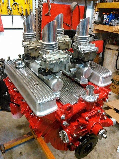 EngineRebuilding - 16934304_944342519001996_1726432897_n.jpg
