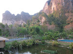 Railay: Princess Resort