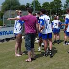 DVS 3 Kampioen 05-06-2010 (11).JPG