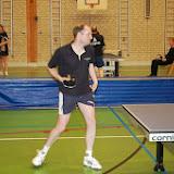 2008 Clubkamioenschappen senioren - Clubkampioenschappen%2BTTVP%2B2008%2B013.jpg