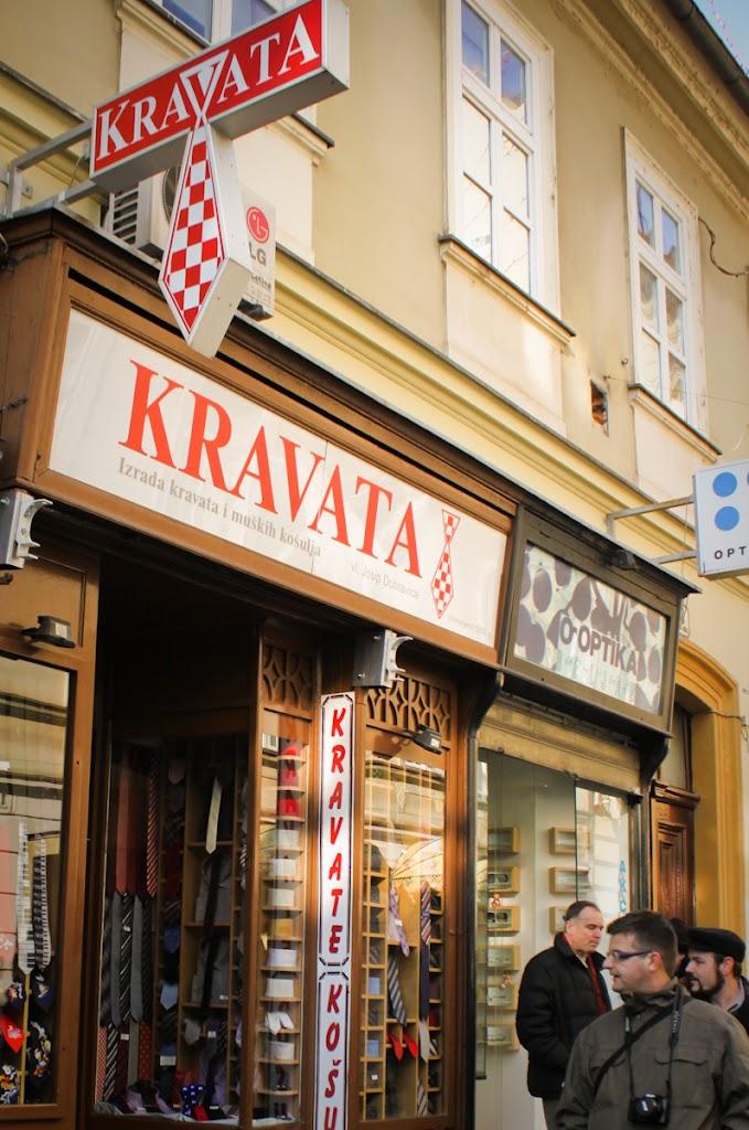 Zagreb - Vika-9976.jpg