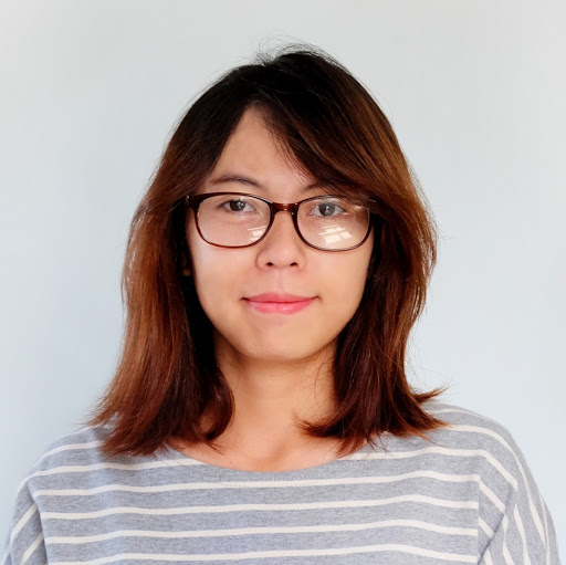 Wendy Trinh