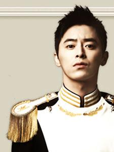 愛上王世子 King 2hearts03