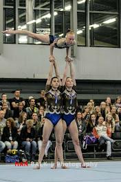 Han Balk Fantastic Gymnastics 2015-9241.jpg