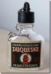 duquesne_grand_rhum_blanc_50-¦