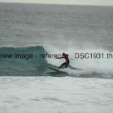 _DSC1931.thumb.jpg