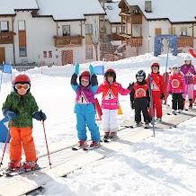 Kinderpark 2013