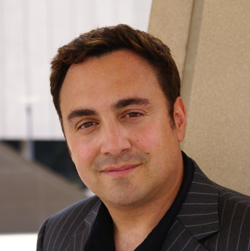 Anthony Dilorenzo