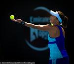 Heather Watson - Hobart International 2015 -DSC_4215.jpg