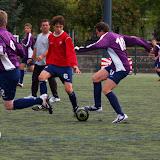 2011-09-17 U17_CPB_Amical