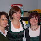DSC_Bockbier_2008 (131).JPG
