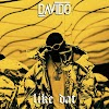 Davido- Like that [Download]
