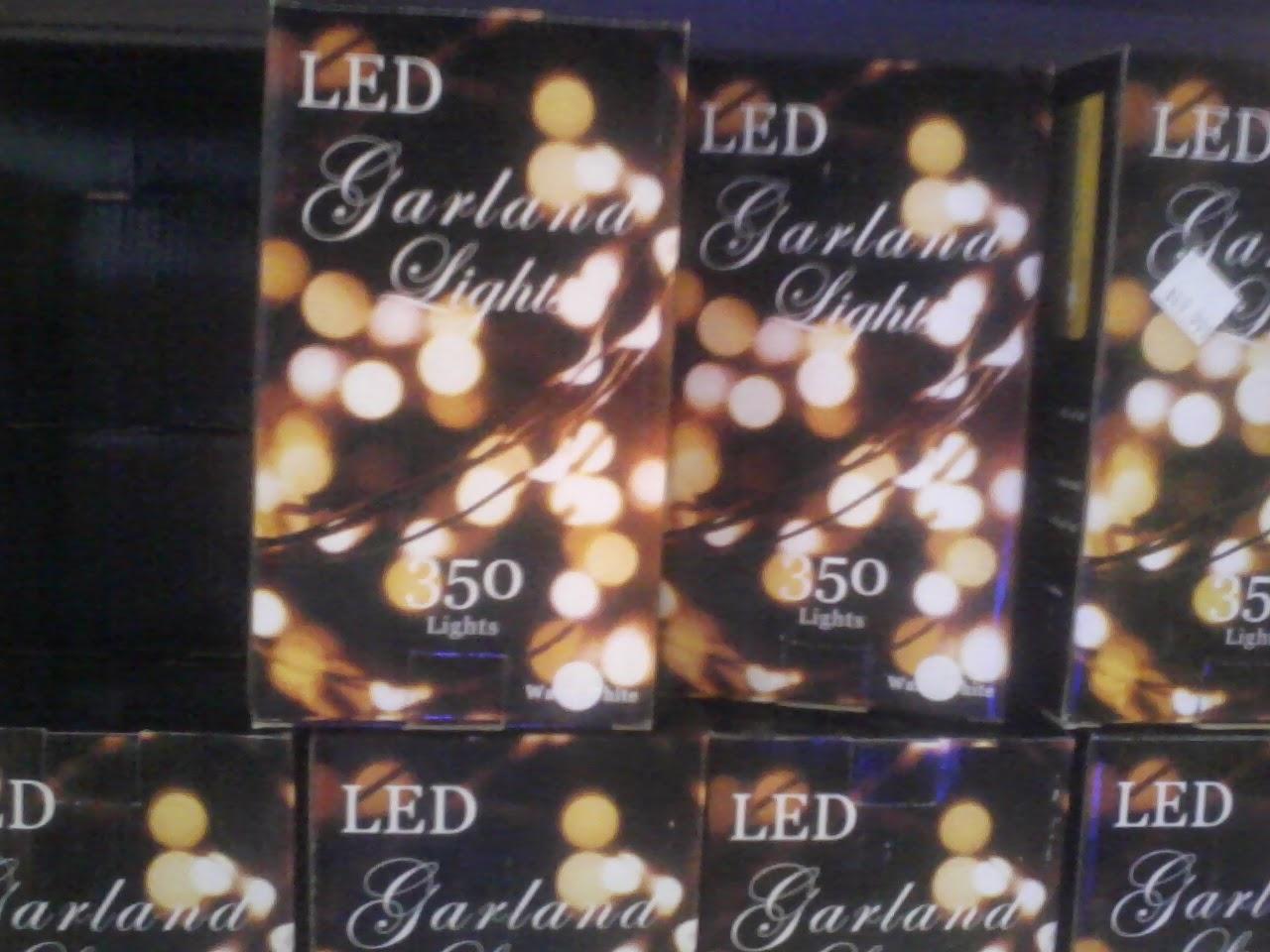 Christmastime - 1129133510.jpg