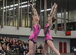 Han Balk Fantastic Gymnastics 2015-5202.jpg