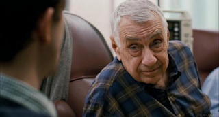Philip Baker Hall  Net Worth, Income, Salary, Earnings, Biography, How much money make?