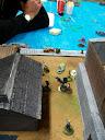 La pioche de Cthulhu Strat12_table2_15