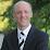 Michael Schreyer's profile photo