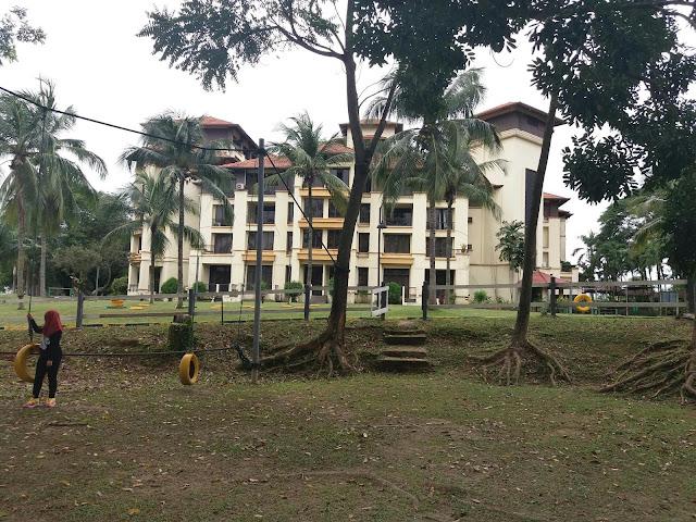 hotels, ioi resort putrajaya, marriott hotel putrajaya, Palm Garden Hotel, putrajaya hotels,