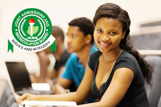 what jamb candidates should do to increase chances of securing admission