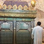 Iran Edits (885 of 1090).jpg