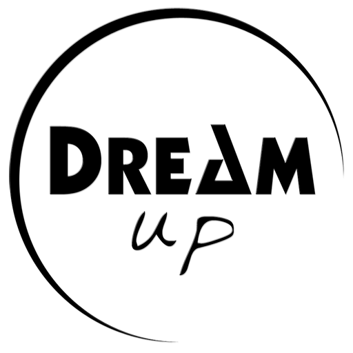 Dream-Up avatar image