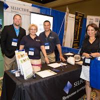 2015 LAAIA Convention-9335