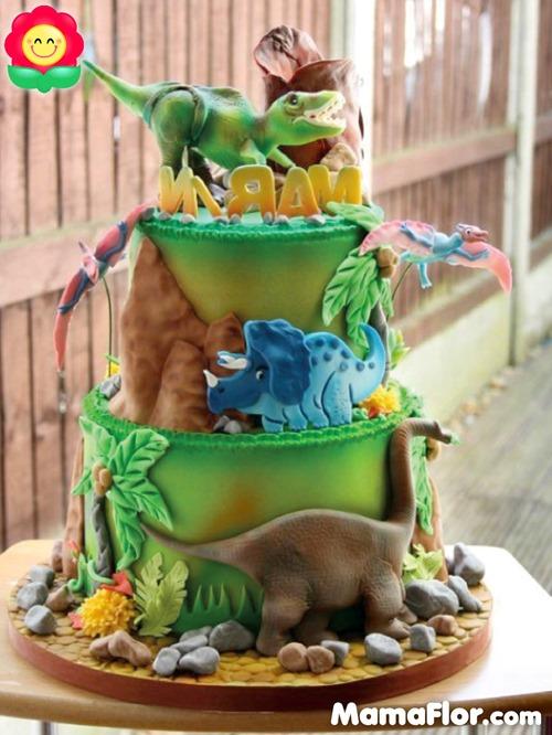 tortas-de-dinosaurios-02