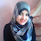 Bahar Wafa's profile photo