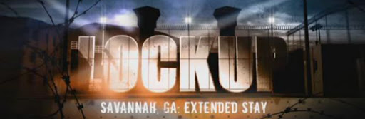 Lockup S15E06 720p HDTV x264-W4F, TV Shows , download, free