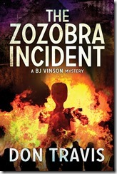 o-the-zozobra-incident