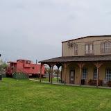 Rosenberg Railroad Museum - 116_1190.JPG