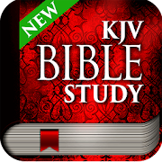App KJV Study Bible APK for Windows Phone